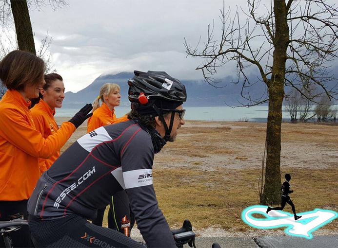 alpago tour 2017 lago santa croce foto credits organizzazione (3)