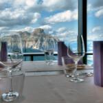 alta_badia_2017_piz-boe-alpine-lounge-09-07-15-23