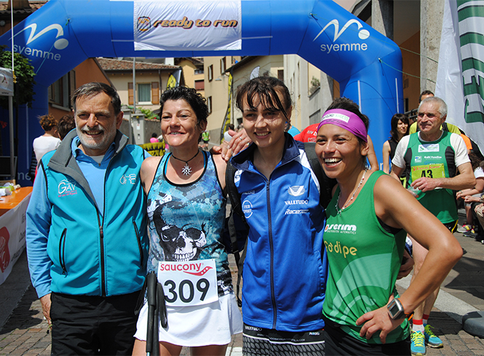 foto credit Giorgio Pesenti Valetudo