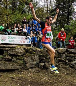 foto credit www.sportdimontagna.com