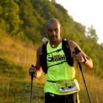 Oliviero Bosatelli Orobie Ultra Trail