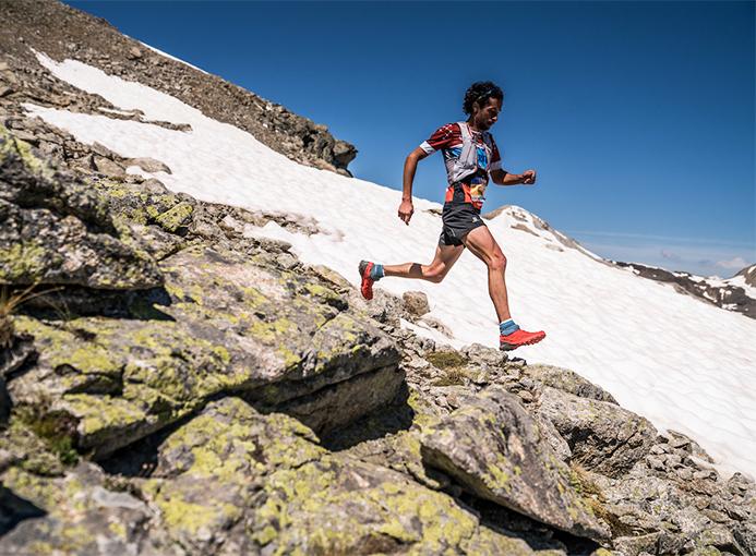 cristian minoggio livigno skymarathon