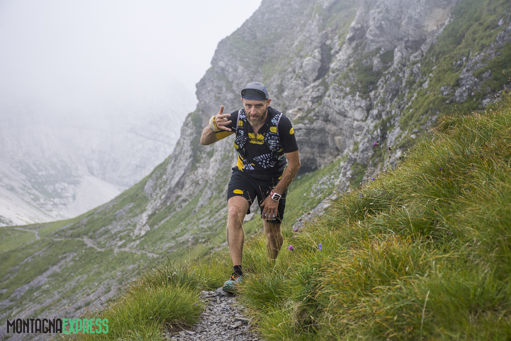 Orobie Ultra Trail FOTO OUT