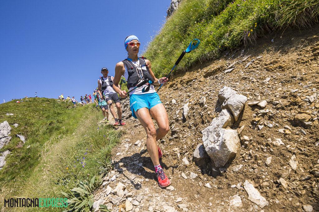 Orobie Ultra Trail FOTO GTO