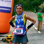 Maratona di Suviana