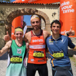 Valle Imagna Ultra Trail