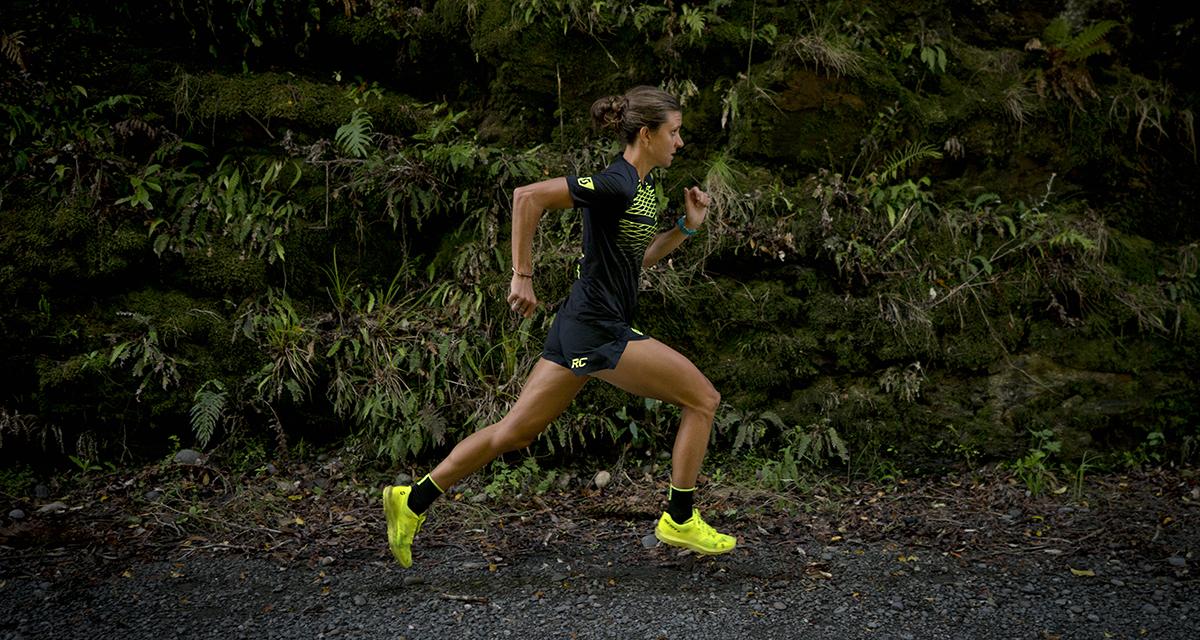 Kinabalu 2 Da Rc Scarpa 0L'evoluzione Nuova Running Della Trail O80wXPNnk