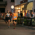 Corri nei Borghi