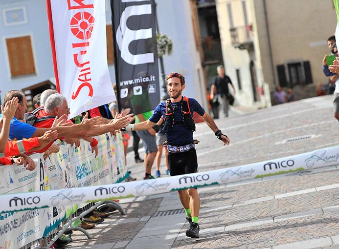 Luca Manfredi Negri