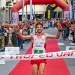 Trofeo Vanoni