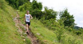 Bronzone Trail Rambaldini