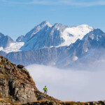 Adamello Ultra Trail Bocchette di Valmassa