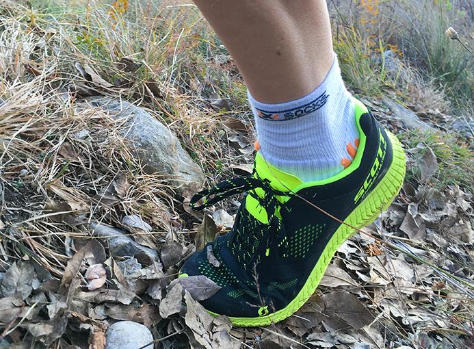 scarpa kinabalu ultra rc