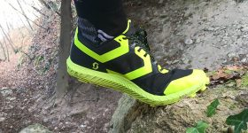 scarpa scott supertrac