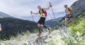Gran Trail Courmayeur 2017