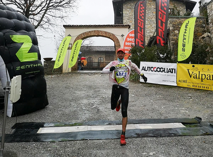 pico trail cristian minoggio