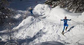 verbier skialp