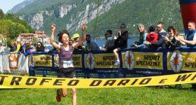 Trofeo Dario e Willy Camilla Magliano