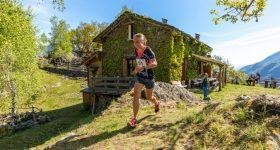 Colmen Trail Alice Gaggi