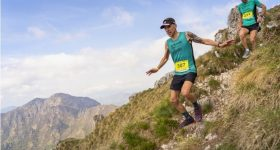 trail del segredont recastello