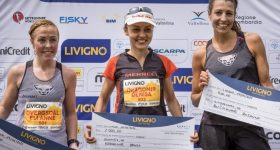 Livigno Skymarathon