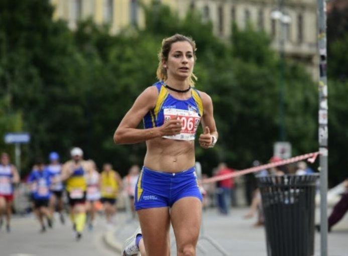 Milano e Monza Run Free