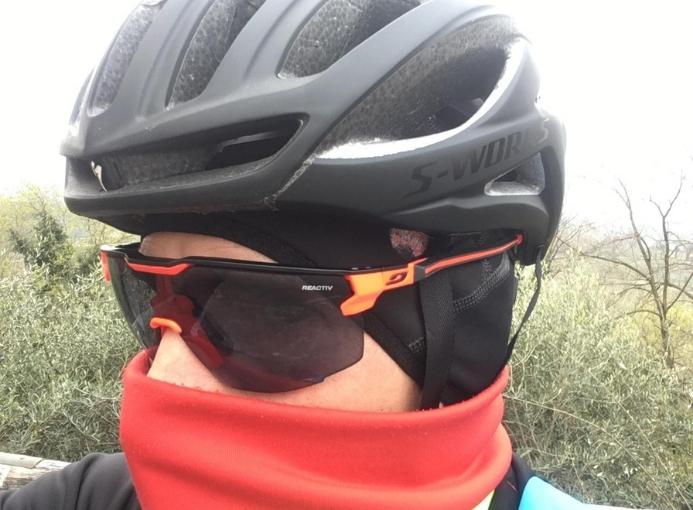 occhiale ultimate julbo