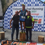 colombina trail running bossico federica lumina