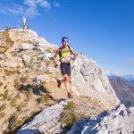 Maga Skymarathon Sergio Bonaldi