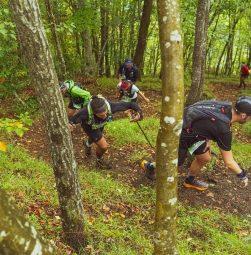 Montanaro Trail Adventure Outdoor Fest