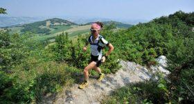 Tartufo Trail