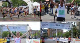 brescia marathon 2021