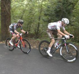 Piccolo Giro Lombardia 2021 ciclismo u23