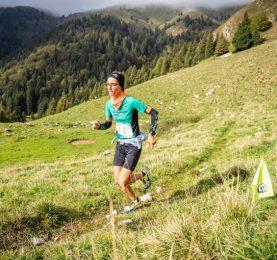 valzurio trail