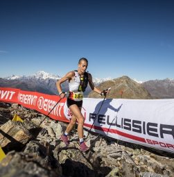 vertictrail mont mary Fabiola Conti